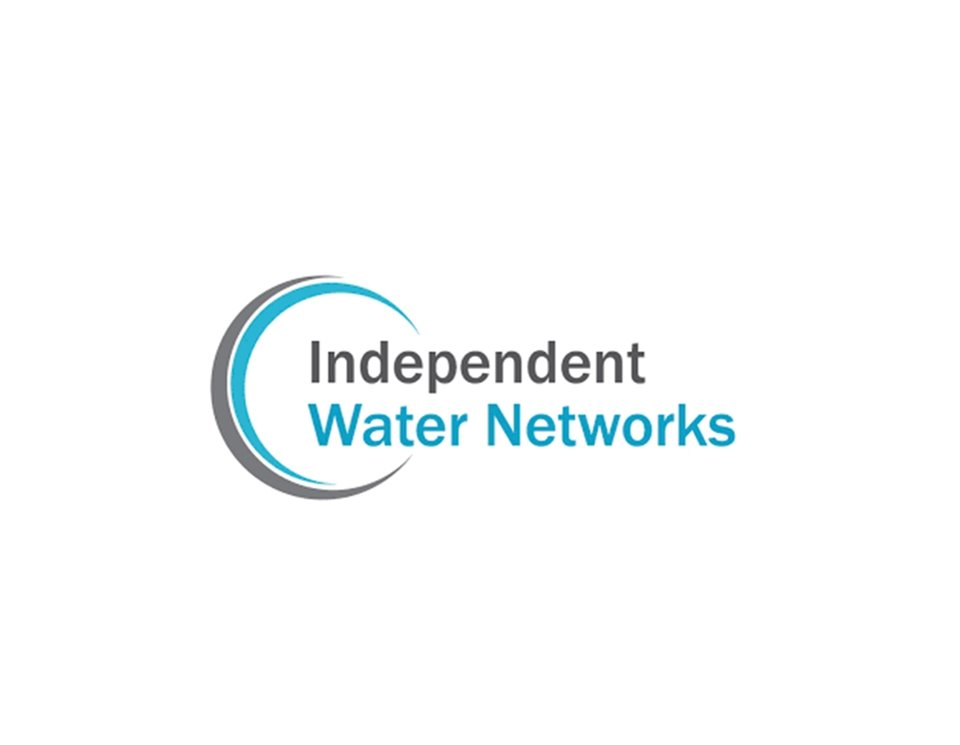 Planned works by Independent Water Networks - 3 - 7 May 2021